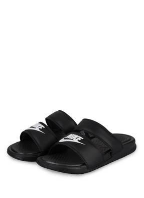 Nike Sandalen BENASSI DUO