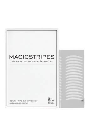 MAGICSTRIPES EYELID LIFTING STRIPES LARGE