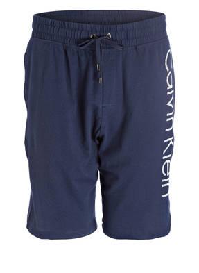 Calvin Klein Lounge-Sweatshorts