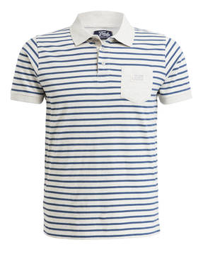 THE FRESH BRAND Poloshirt