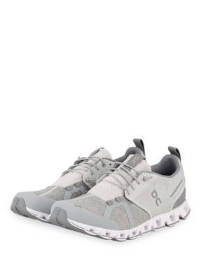 On Running Sneaker CLOUD EDGE