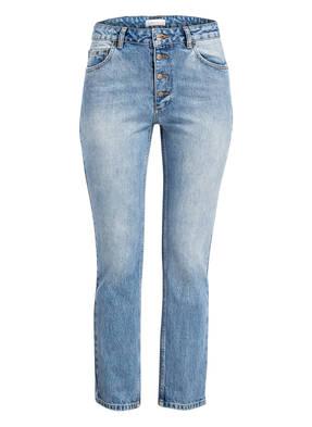 ANINE BING 7/8-Jeans FRIDA
