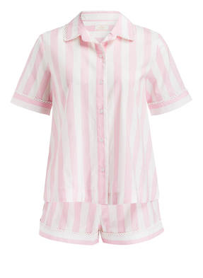 kate spade new york Shorty-Pyjama GARDEN TOSS
