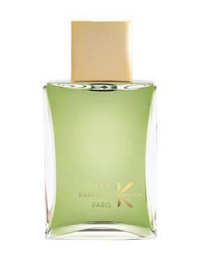 ELLA K PARFUMS PARIS BRUME DE KAO SOK