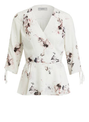 coast Bluse HARRIET