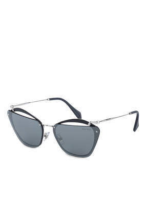 MIU MIU Sonnenbrille MU 54TS