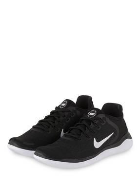 Nike Laufschuhe FREE RUN 2018