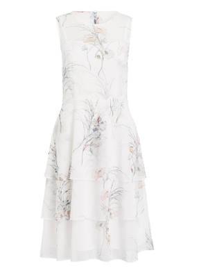 Phase Eight Kleid LUCA