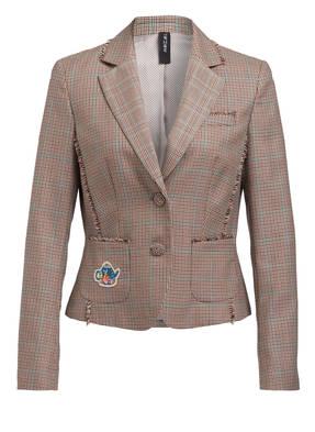 6e2b61b39ef7 MARCCAIN Blazer online kaufen    BREUNINGER