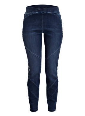 MARCCAIN Jeggings