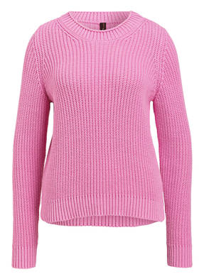 MARCCAIN Strickpullover