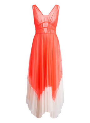coast Abendkleid LUCA