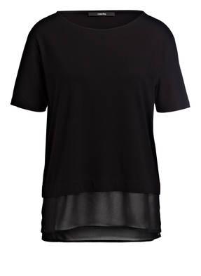 someday T-Shirt KROSA