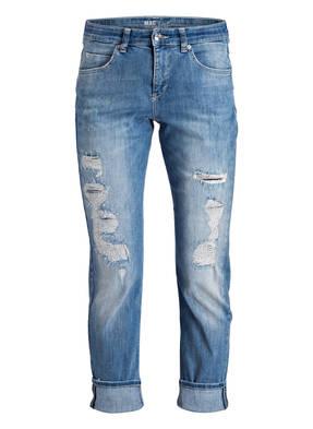 MAC Boyfriend-Jeans COSY