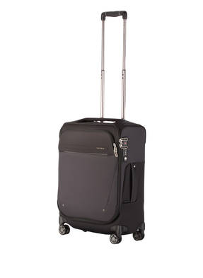 Samsonite Cabin Trolley B-LITE ICON