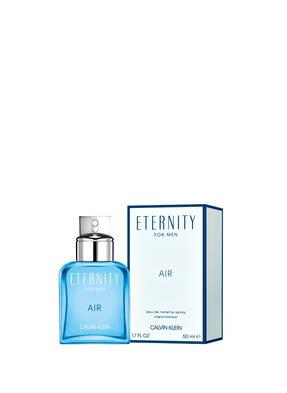 Calvin Klein ETERNITY AIR