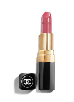 CHANEL ROUGE COCO