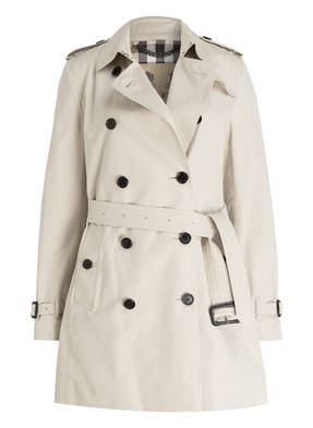 BURBERRY Trenchcoat KENSINGTON