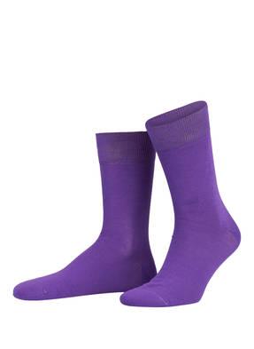 VON Jungfeld Socken VALENCE