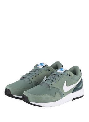 Nike Sneaker AIR IMPERIALI
