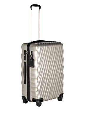 TUMI 19 DEGREE POLYCARBONATE Trolley