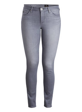 AG Jeans Skinny-Jeans ANKLE