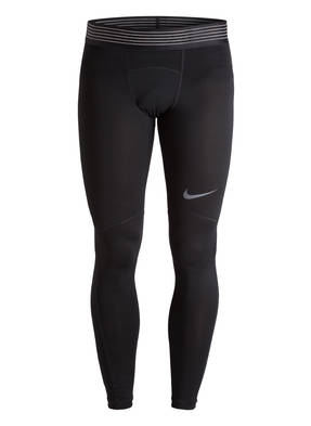 Nike Tights PRO HYPER COOL