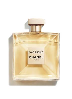 CHANEL GABRIELLE CHANEL