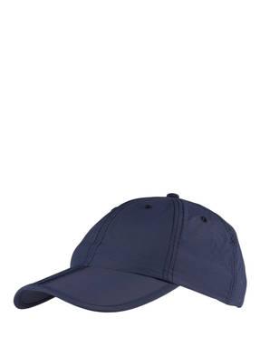 me°ru' Cap CLARION mit UV-Schutz