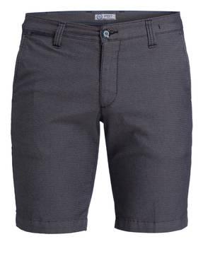 PBT Chino-Shorts