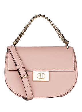 kate spade new york Schultertasche GREENWOOD PLACE