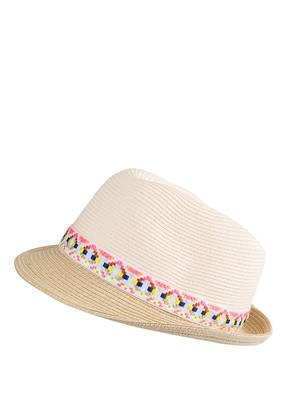 aba9e461a56fd Bademode Kopfbedeckungen für Damen online kaufen    BREUNINGER