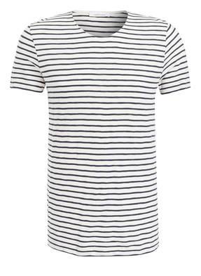 SAMSØE & SAMSØE T-Shirt HUSO