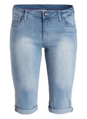 FREEQUENT Jeans-Bermudas AMIE
