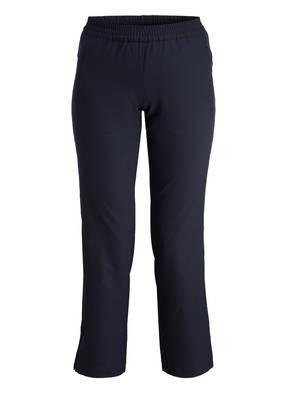 JOY sportswear Fitnesshose NITA