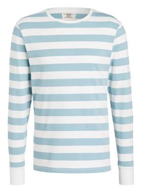 KENT&CURWEN Sweatshirt WILLIS