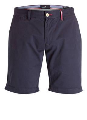 STROKESMAN'S Chino-Shorts