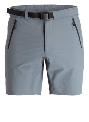 FIRE + ICE Outdoor-Shorts TUX