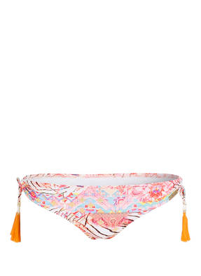 watercult Bikini-Hose CREATIVE MANIFESTO