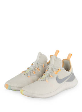 Nike Fitnessschuhe FREE TR 8 RISE
