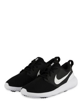 Nike Golfschuhe ROSHE