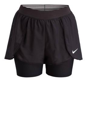 Nike Trainingsshorts FLEX