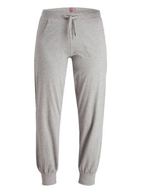 SUZANNA Sweatpants