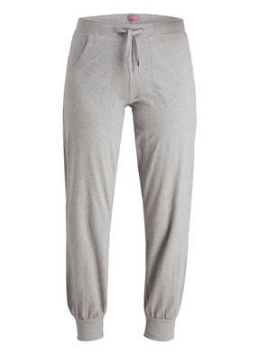 456bbf470c Yoga Hosen für Damen online kaufen :: BREUNINGER