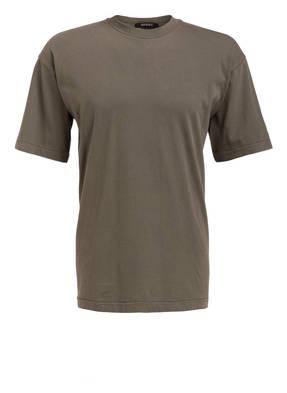 YEEZY T-Shirt