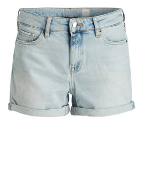 TOMMY HILFIGER Jeans-Shorts GRIFFIN