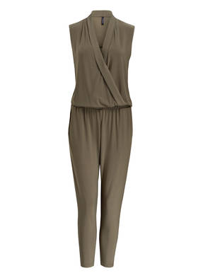 FREEQUENT Jumpsuit STARKA