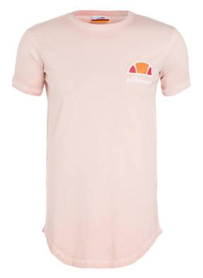 ellesse T-Shirt MARTEZZO