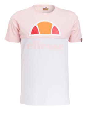 ellesse T-Shirt ARBATAX