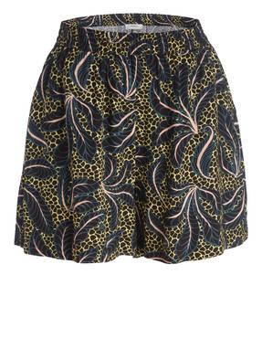 MOSS COPENHAGEN Shorts LILLY